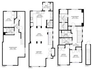 Photo 30: 10143 88 Street in Edmonton: Zone 13 House Half Duplex for sale : MLS®# E4169454