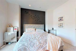 Photo 16: 10143 88 Street in Edmonton: Zone 13 House Half Duplex for sale : MLS®# E4169454