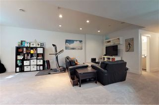 Photo 25: 10143 88 Street in Edmonton: Zone 13 House Half Duplex for sale : MLS®# E4169454