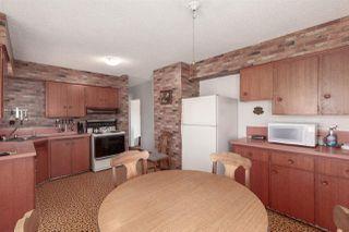 """Photo 9: 6937 CARNEGIE Street in Burnaby: Sperling-Duthie House for sale in """"Sperling-Duthie"""" (Burnaby North)  : MLS®# R2400344"""