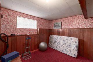 """Photo 17: 6937 CARNEGIE Street in Burnaby: Sperling-Duthie House for sale in """"Sperling-Duthie"""" (Burnaby North)  : MLS®# R2400344"""