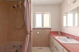 """Photo 12: 6937 CARNEGIE Street in Burnaby: Sperling-Duthie House for sale in """"Sperling-Duthie"""" (Burnaby North)  : MLS®# R2400344"""