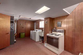 """Photo 18: 6937 CARNEGIE Street in Burnaby: Sperling-Duthie House for sale in """"Sperling-Duthie"""" (Burnaby North)  : MLS®# R2400344"""