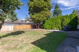 """Photo 2: 6937 CARNEGIE Street in Burnaby: Sperling-Duthie House for sale in """"Sperling-Duthie"""" (Burnaby North)  : MLS®# R2400344"""