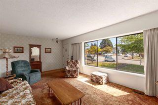 """Photo 7: 6937 CARNEGIE Street in Burnaby: Sperling-Duthie House for sale in """"Sperling-Duthie"""" (Burnaby North)  : MLS®# R2400344"""