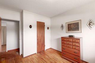 """Photo 16: 6937 CARNEGIE Street in Burnaby: Sperling-Duthie House for sale in """"Sperling-Duthie"""" (Burnaby North)  : MLS®# R2400344"""