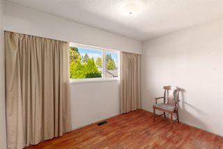 """Photo 14: 6937 CARNEGIE Street in Burnaby: Sperling-Duthie House for sale in """"Sperling-Duthie"""" (Burnaby North)  : MLS®# R2400344"""