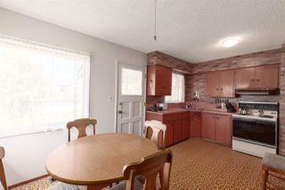 """Photo 10: 6937 CARNEGIE Street in Burnaby: Sperling-Duthie House for sale in """"Sperling-Duthie"""" (Burnaby North)  : MLS®# R2400344"""