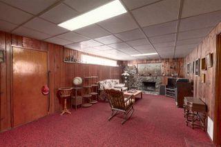 """Photo 19: 6937 CARNEGIE Street in Burnaby: Sperling-Duthie House for sale in """"Sperling-Duthie"""" (Burnaby North)  : MLS®# R2400344"""