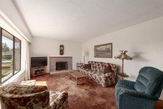 """Photo 4: 6937 CARNEGIE Street in Burnaby: Sperling-Duthie House for sale in """"Sperling-Duthie"""" (Burnaby North)  : MLS®# R2400344"""