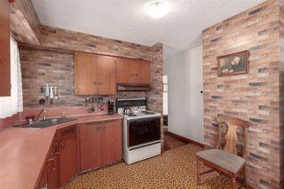 """Photo 11: 6937 CARNEGIE Street in Burnaby: Sperling-Duthie House for sale in """"Sperling-Duthie"""" (Burnaby North)  : MLS®# R2400344"""