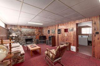 """Photo 20: 6937 CARNEGIE Street in Burnaby: Sperling-Duthie House for sale in """"Sperling-Duthie"""" (Burnaby North)  : MLS®# R2400344"""