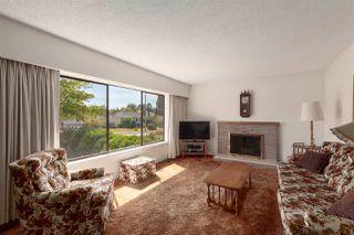 """Photo 6: 6937 CARNEGIE Street in Burnaby: Sperling-Duthie House for sale in """"Sperling-Duthie"""" (Burnaby North)  : MLS®# R2400344"""