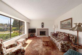 """Photo 5: 6937 CARNEGIE Street in Burnaby: Sperling-Duthie House for sale in """"Sperling-Duthie"""" (Burnaby North)  : MLS®# R2400344"""
