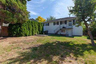 """Photo 3: 6937 CARNEGIE Street in Burnaby: Sperling-Duthie House for sale in """"Sperling-Duthie"""" (Burnaby North)  : MLS®# R2400344"""