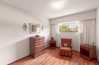 """Photo 15: 6937 CARNEGIE Street in Burnaby: Sperling-Duthie House for sale in """"Sperling-Duthie"""" (Burnaby North)  : MLS®# R2400344"""