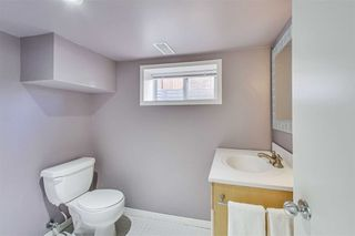 Photo 18: 48 Elma Street in Toronto: Mimico House (Bungalow) for sale (Toronto W06)  : MLS®# W4585828