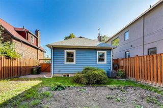 Photo 19: 48 Elma Street in Toronto: Mimico House (Bungalow) for sale (Toronto W06)  : MLS®# W4585828