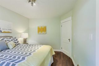 Photo 14: 48 Elma Street in Toronto: Mimico House (Bungalow) for sale (Toronto W06)  : MLS®# W4585828