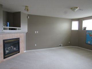 Photo 22: 6 Olympia Court: House for rent (St. Albert)