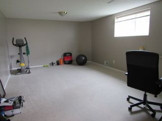 Photo 21: 6 Olympia Court: House for rent (St. Albert)