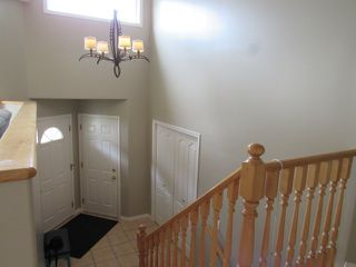 Photo 11: 6 Olympia Court: House for rent (St. Albert)