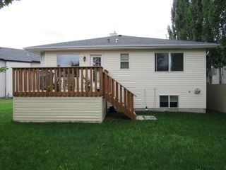 Photo 31: 6 Olympia Court: House for rent (St. Albert)