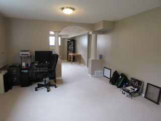 Photo 24: 6 Olympia Court: House for rent (St. Albert)
