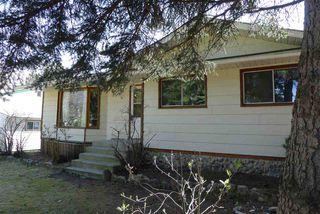 Photo 24: 5037 48 Avenue: Bon Accord House for sale : MLS®# E4175675