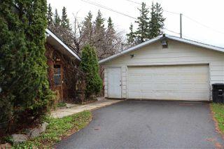 Photo 2: 5037 48 Avenue: Bon Accord House for sale : MLS®# E4175675