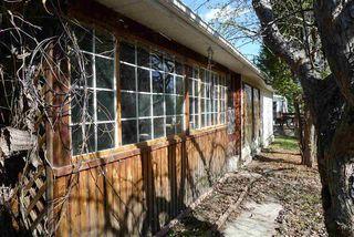 Photo 23: 5037 48 Avenue: Bon Accord House for sale : MLS®# E4175675