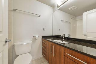 Photo 13: 905 9819 104 Street in Edmonton: Zone 12 Condo for sale : MLS®# E4177510
