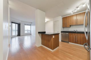 Photo 9: 905 9819 104 Street in Edmonton: Zone 12 Condo for sale : MLS®# E4177510