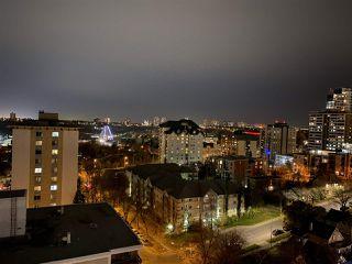 Photo 4: 905 9819 104 Street in Edmonton: Zone 12 Condo for sale : MLS®# E4177510
