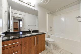 Photo 17: 905 9819 104 Street in Edmonton: Zone 12 Condo for sale : MLS®# E4177510