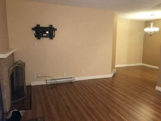 """Photo 5: 911 10620 150 Street in Surrey: Guildford Townhouse for sale in """"LINCOLNS GATE"""" (North Surrey)  : MLS®# R2432664"""