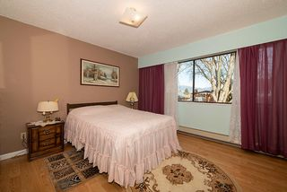 Photo 8: 578 E 10TH Avenue in Vancouver: Mount Pleasant VE House for sale (Vancouver East)  : MLS®# R2437830