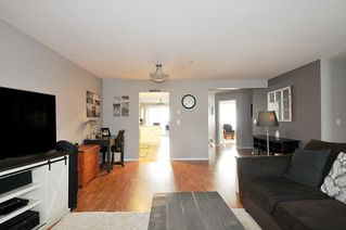 """Photo 4: 14 19060 FORD Road in Pitt Meadows: Central Meadows Townhouse for sale in """"REGENCY COURT"""" : MLS®# R2439093"""