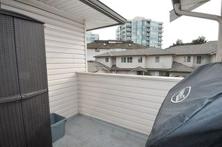 """Photo 13: 14 19060 FORD Road in Pitt Meadows: Central Meadows Townhouse for sale in """"REGENCY COURT"""" : MLS®# R2439093"""