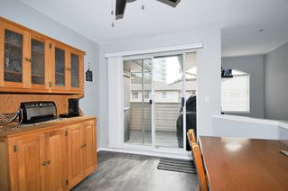 """Photo 7: 14 19060 FORD Road in Pitt Meadows: Central Meadows Townhouse for sale in """"REGENCY COURT"""" : MLS®# R2439093"""