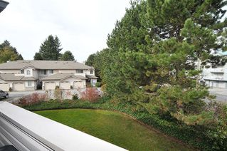"""Photo 12: 14 19060 FORD Road in Pitt Meadows: Central Meadows Townhouse for sale in """"REGENCY COURT"""" : MLS®# R2439093"""