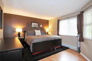 """Photo 8: 14 19060 FORD Road in Pitt Meadows: Central Meadows Townhouse for sale in """"REGENCY COURT"""" : MLS®# R2439093"""