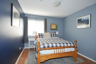 """Photo 11: 14 19060 FORD Road in Pitt Meadows: Central Meadows Townhouse for sale in """"REGENCY COURT"""" : MLS®# R2439093"""