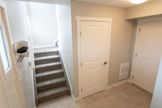 Photo 29: 39 165 Cy Becker Boulevard in Edmonton: Zone 03 Townhouse for sale : MLS®# E4191758