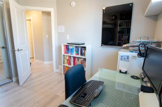 Photo 25: 39 165 Cy Becker Boulevard in Edmonton: Zone 03 Townhouse for sale : MLS®# E4191758