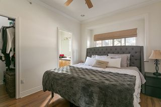 Photo 6: 3541 ADANAC Street in Vancouver: Renfrew VE House for sale (Vancouver East)  : MLS®# R2446192