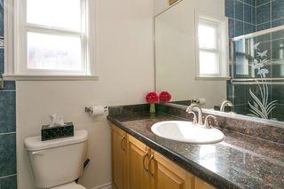 Photo 9: 3541 ADANAC Street in Vancouver: Renfrew VE House for sale (Vancouver East)  : MLS®# R2446192