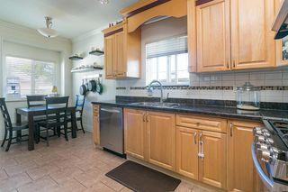 Photo 4: 3541 ADANAC Street in Vancouver: Renfrew VE House for sale (Vancouver East)  : MLS®# R2446192