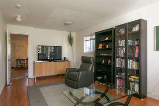 Photo 11: 3541 ADANAC Street in Vancouver: Renfrew VE House for sale (Vancouver East)  : MLS®# R2446192