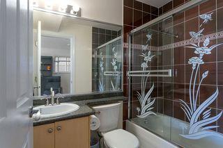 Photo 16: 3541 ADANAC Street in Vancouver: Renfrew VE House for sale (Vancouver East)  : MLS®# R2446192